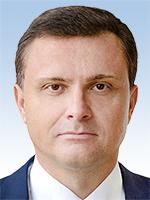 Фото Сергій Льовочкін