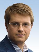 Фото Владислав Голуб
