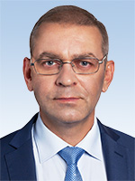 Фото Сергій Пашинський