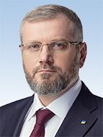 Фото Олександр Вілкул