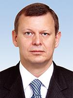 Фото Сергій Клюєв