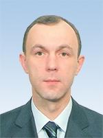 Фото Андрій Кожем'якін