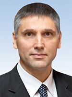 Фото Юрій Мірошниченко