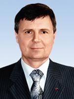 Фото Юрій Одарченко