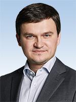 Фото Валерій Писаренко