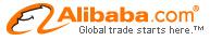 alibaba.com опт в Китае