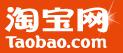 taobao.com таобао nfj,fj