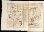 Oratio Grassi, De tribus cometis (1619)