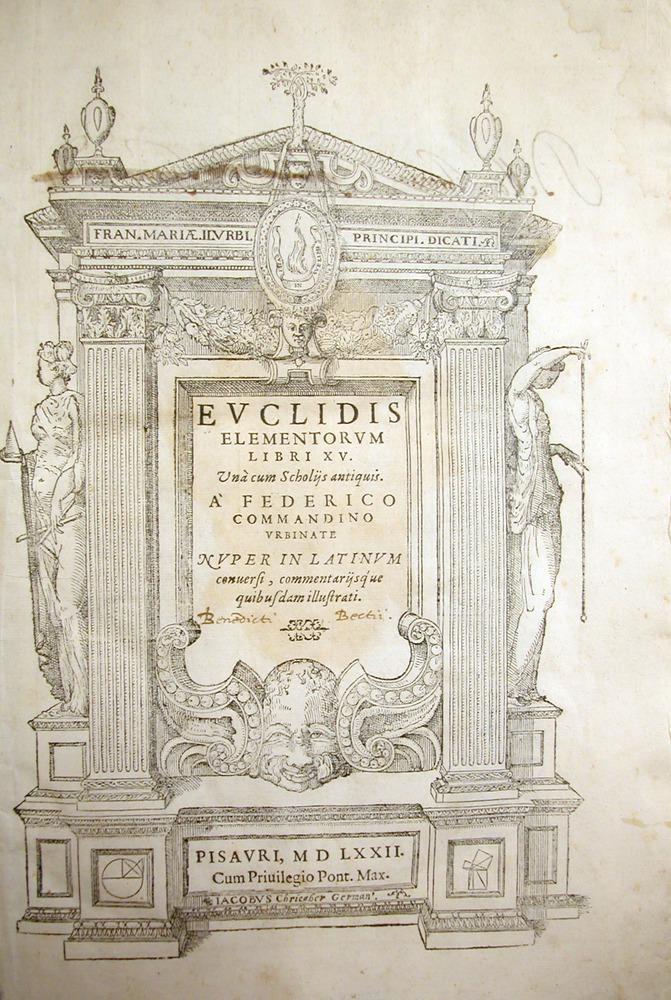 Image of Euclid-1572-00000-tp