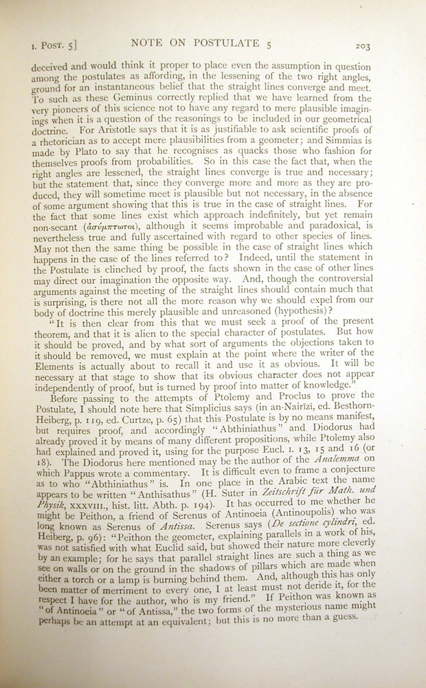 Image of Euclid-1908-00203
