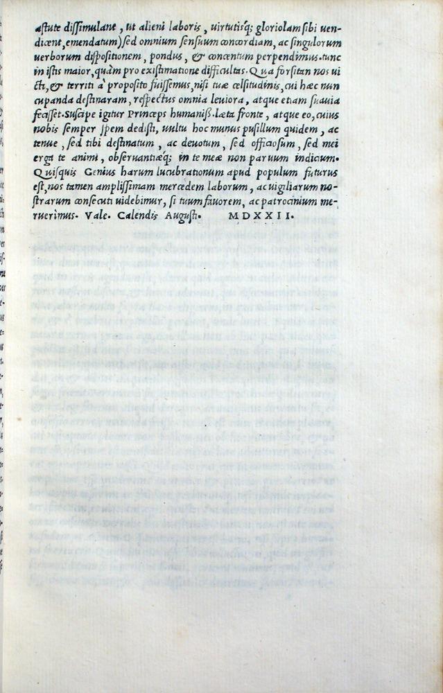 Image of Seneca-1522-a6r