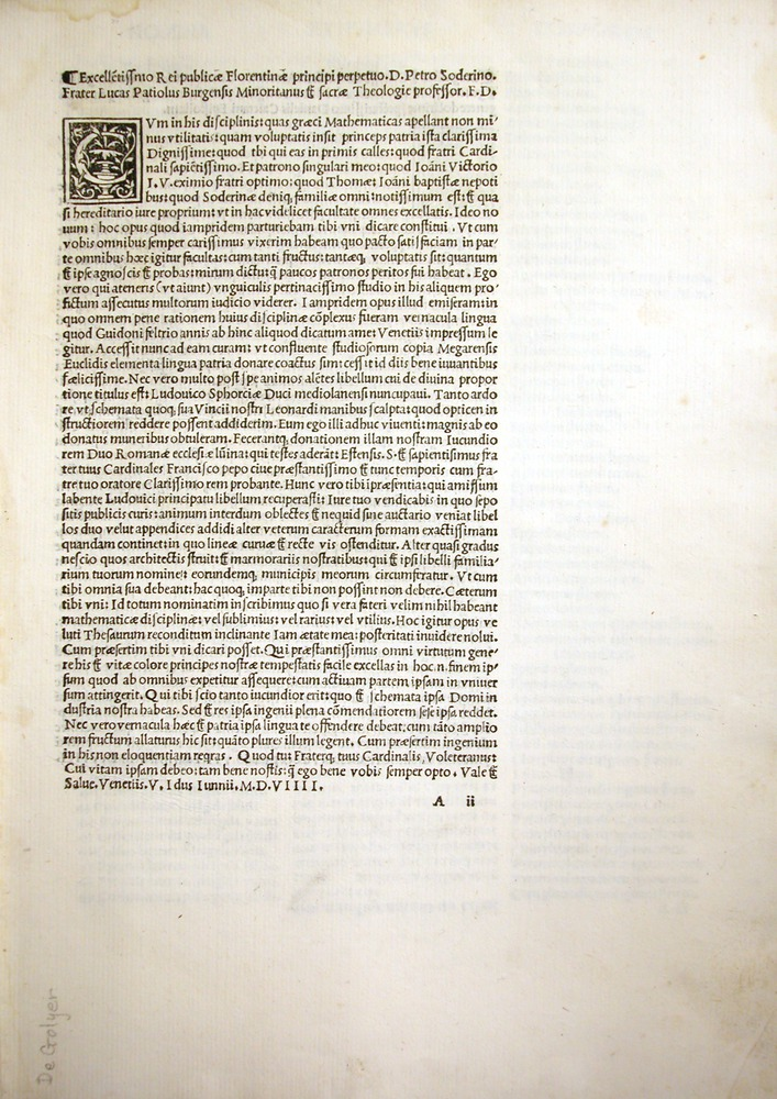 Image of Pacioli-1509-a2r