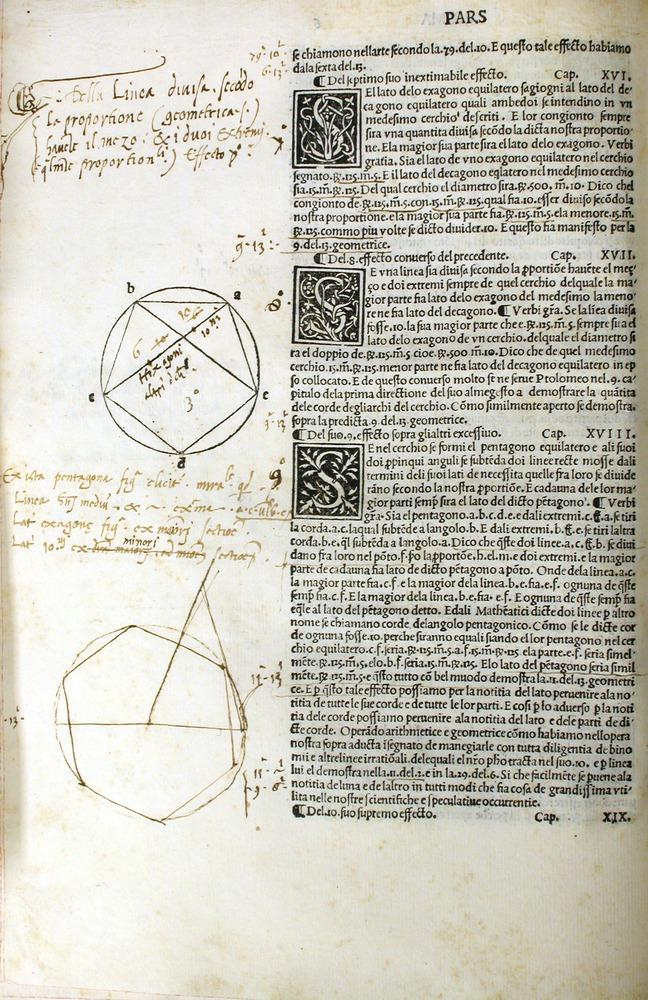 Image of Pacioli-1509-b6v