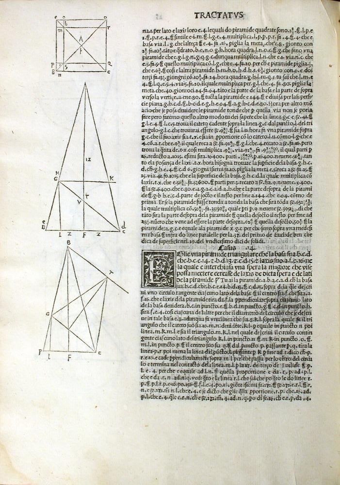 Image of Pacioli-1509-c25v