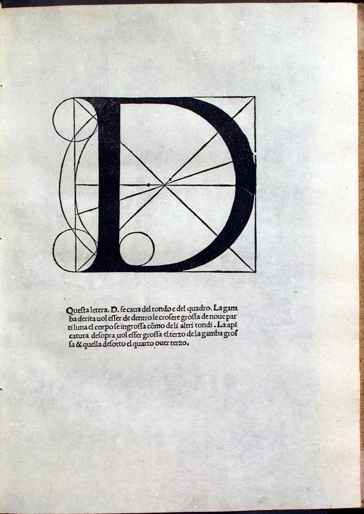 Image of Pacioli-1509-pl-2-D