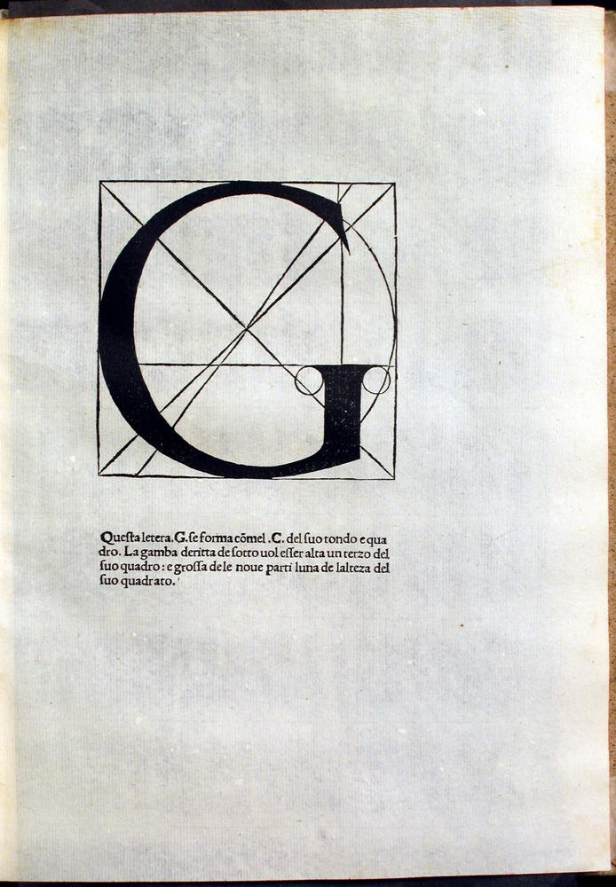 Image of Pacioli-1509-pl-2-G