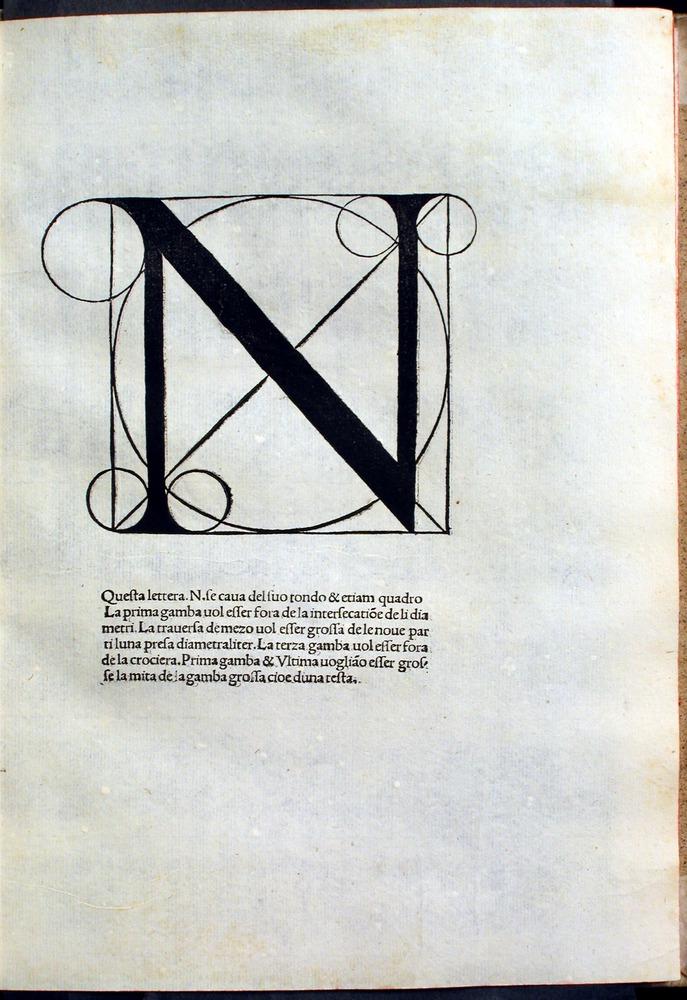 Image of Pacioli-1509-pl-2-N