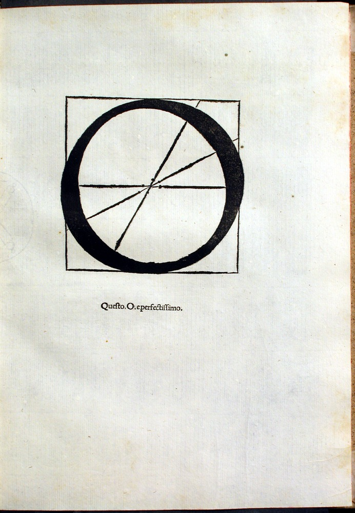Image of Pacioli-1509-pl-2-O-1