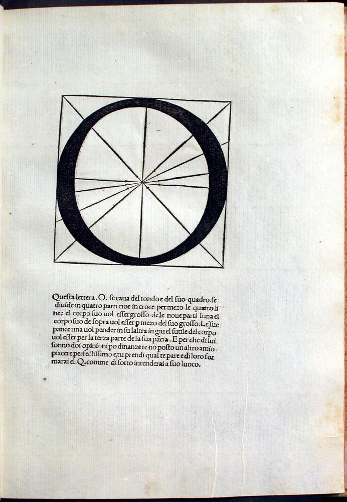 Image of Pacioli-1509-pl-2-O-2