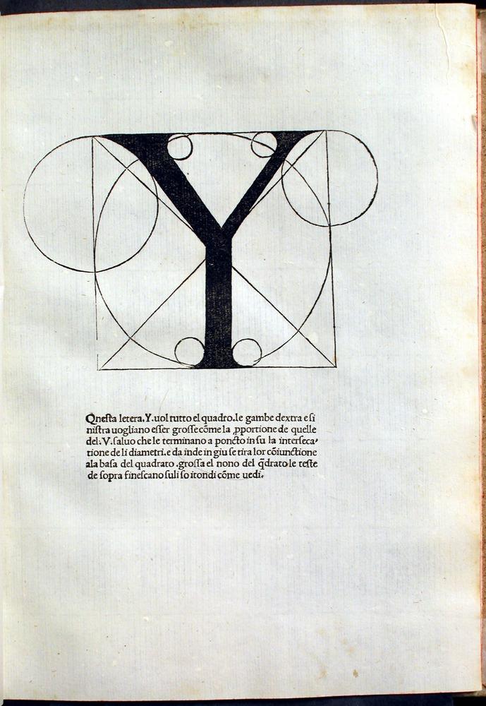 Image of Pacioli-1509-pl-2-Y