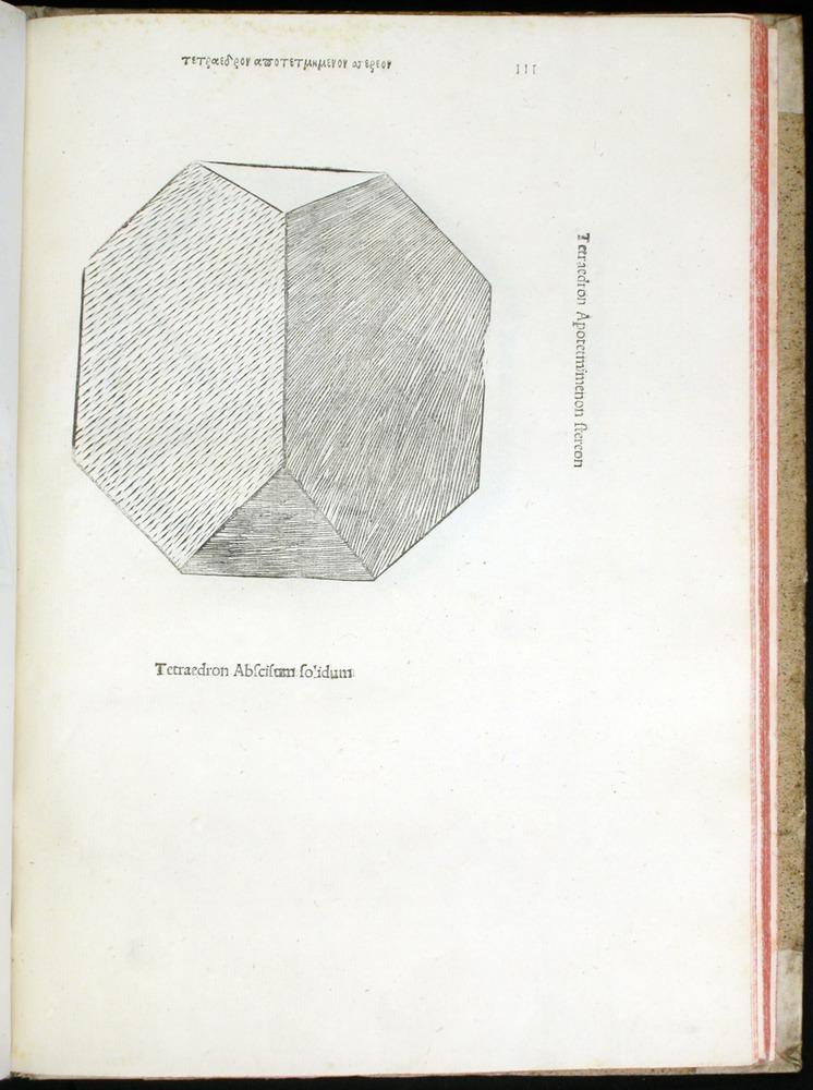 Image of Pacioli-1509-pl-4-03