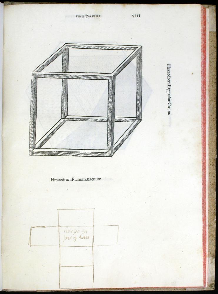 Image of Pacioli-1509-pl-4-08