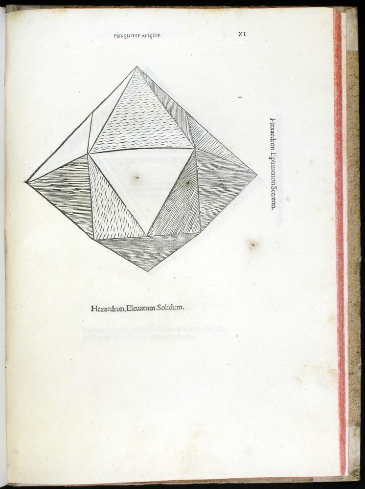 Image of Pacioli-1509-pl-4-11