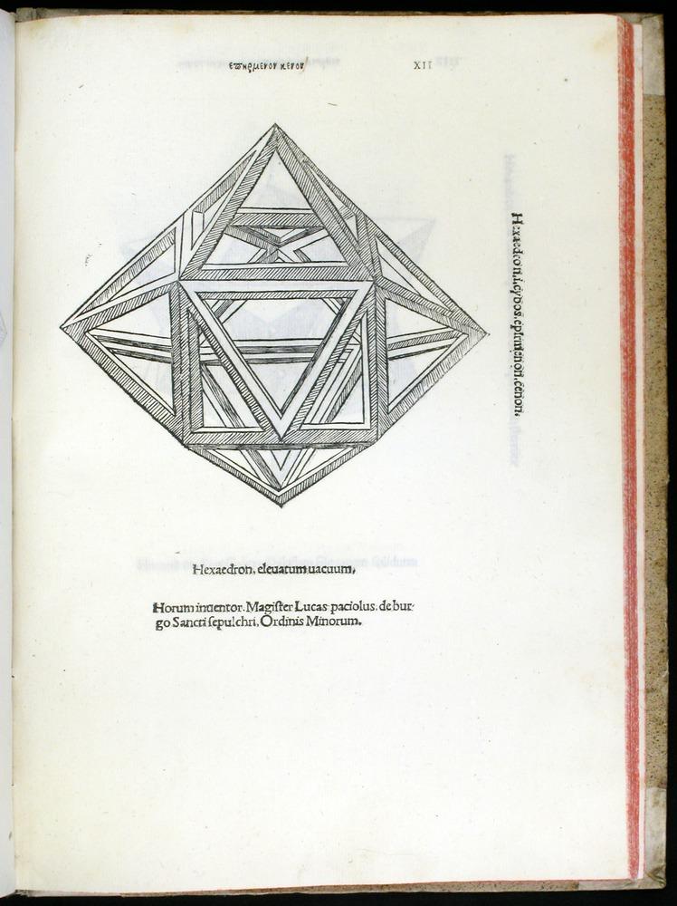 Image of Pacioli-1509-pl-4-12