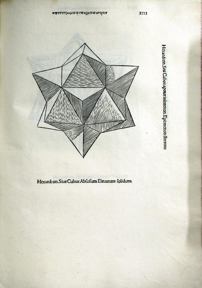 Image of Pacioli-1509-pl-4-13-hex