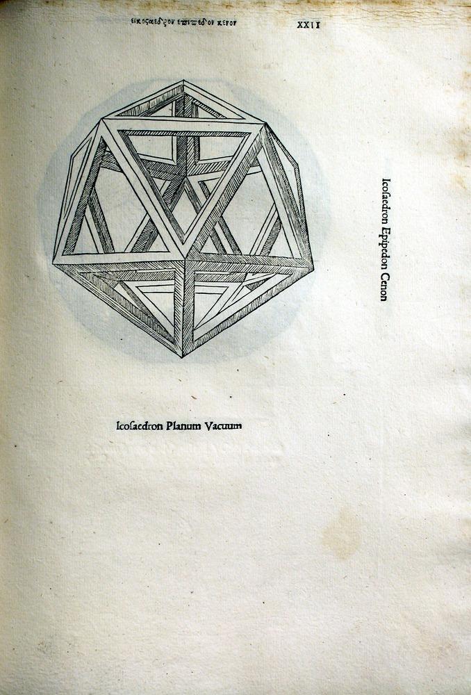 Image of Pacioli-1509-pl-4-22-icos