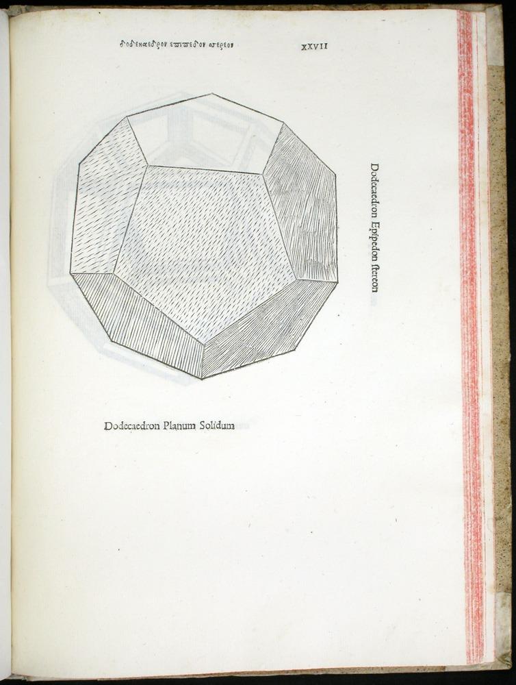 Image of Pacioli-1509-pl-4-27
