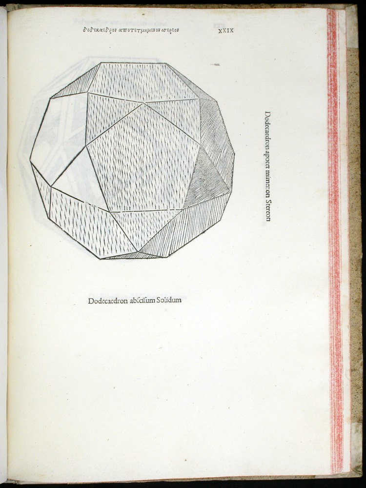 Image of Pacioli-1509-pl-4-29
