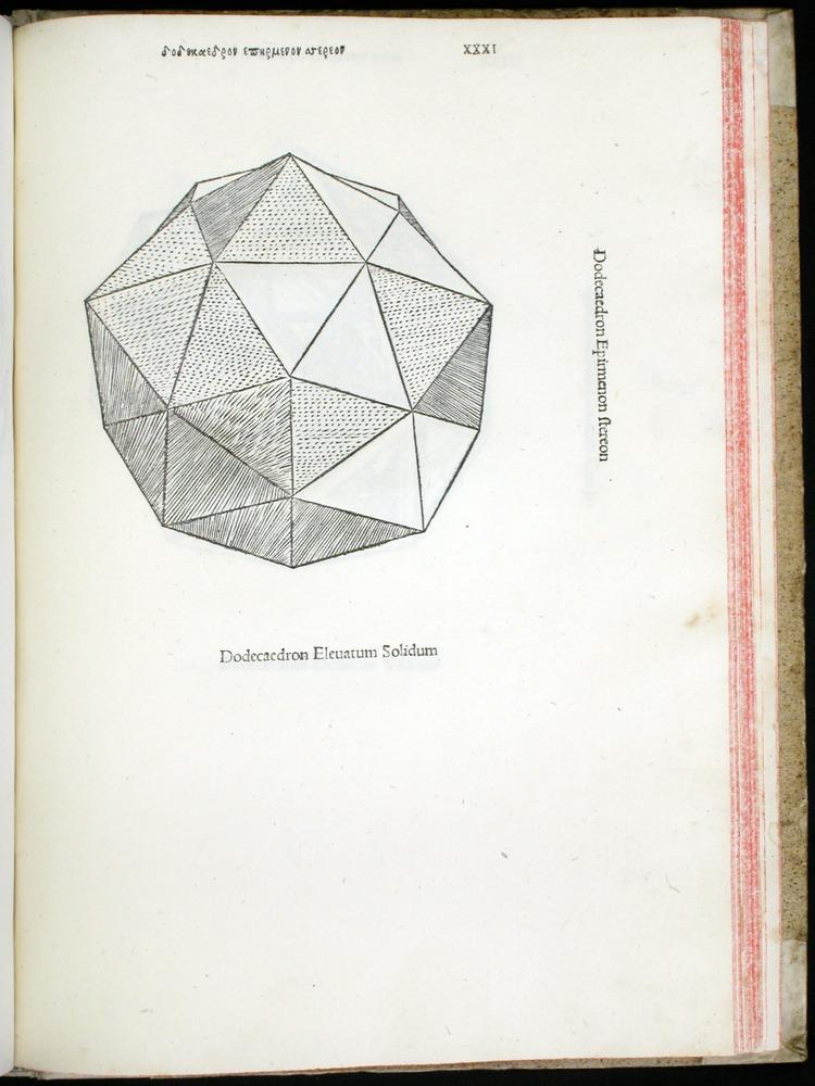 Image of Pacioli-1509-pl-4-31