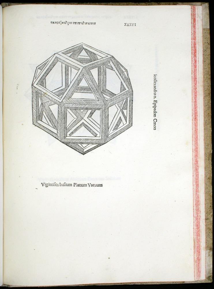 Image of Pacioli-1509-pl-4-36