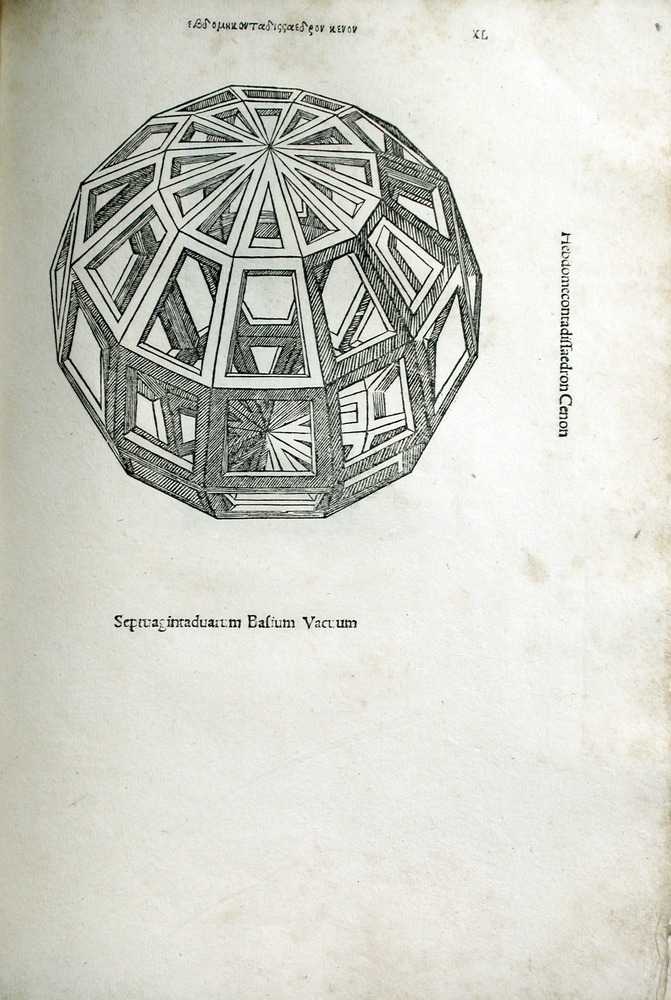 Image of Pacioli-1509-pl-4-40-sept
