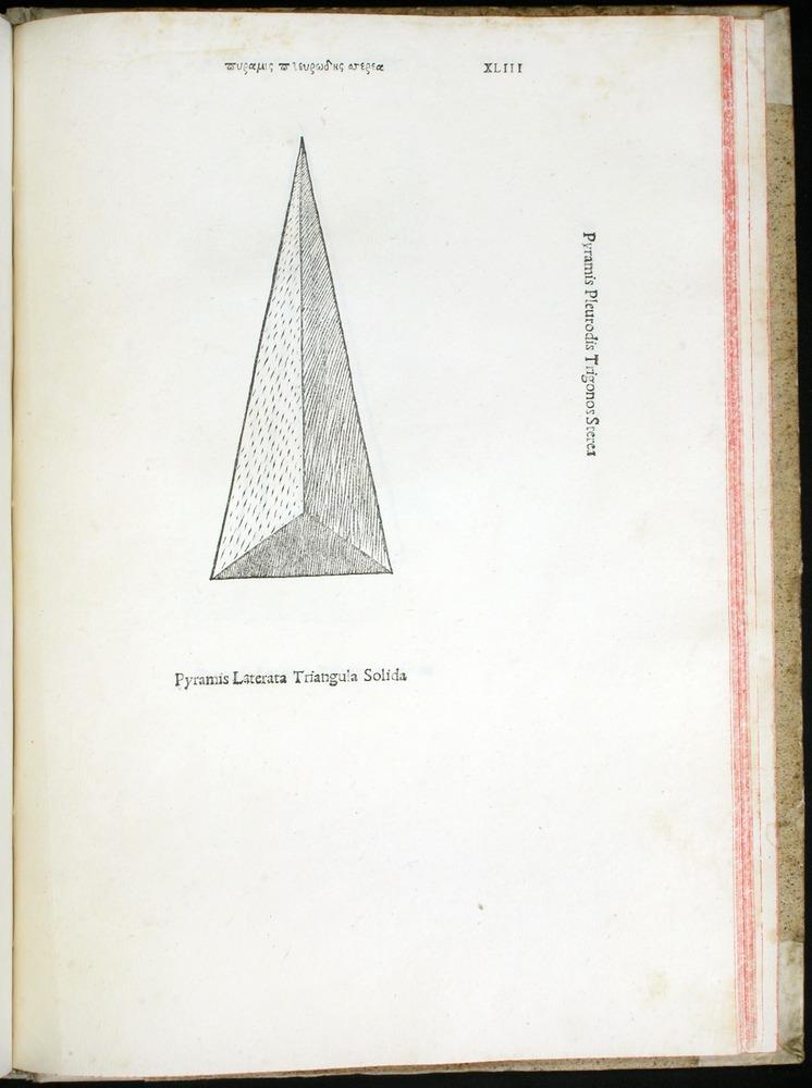Image of Pacioli-1509-pl-4-43