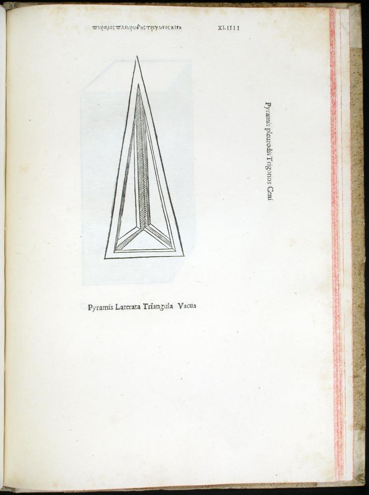 Image of Pacioli-1509-pl-4-44