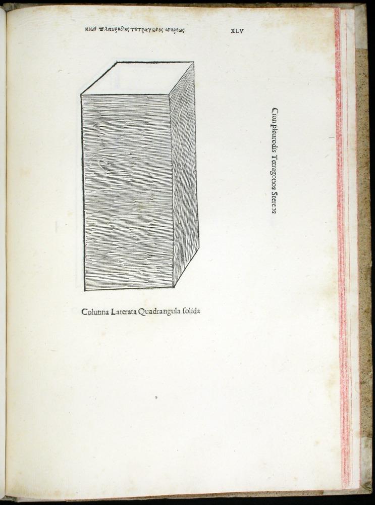 Image of Pacioli-1509-pl-4-45