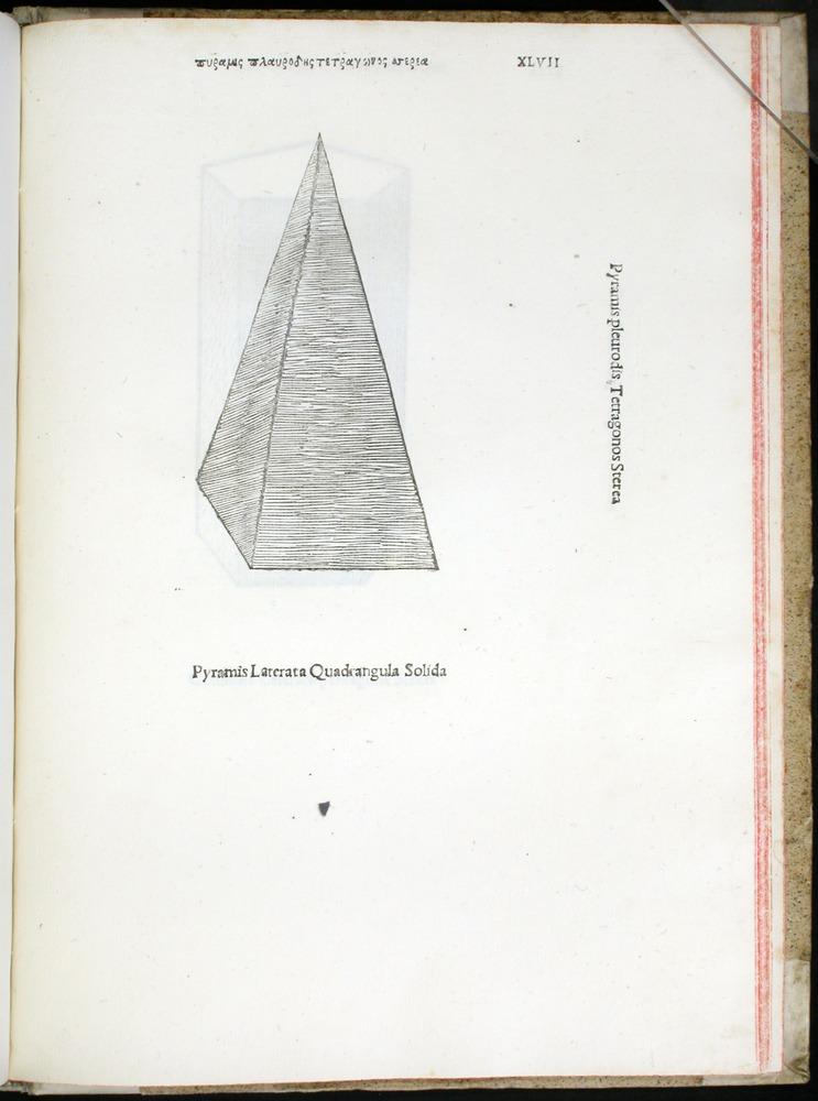Image of Pacioli-1509-pl-4-47