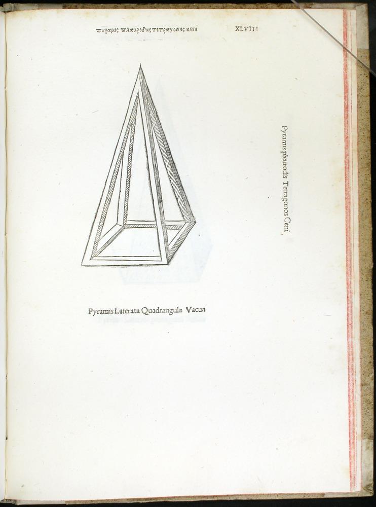 Image of Pacioli-1509-pl-4-48