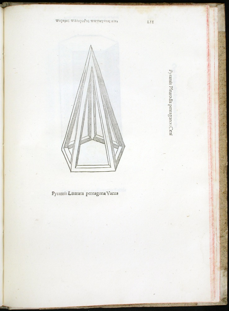 Image of Pacioli-1509-pl-4-52