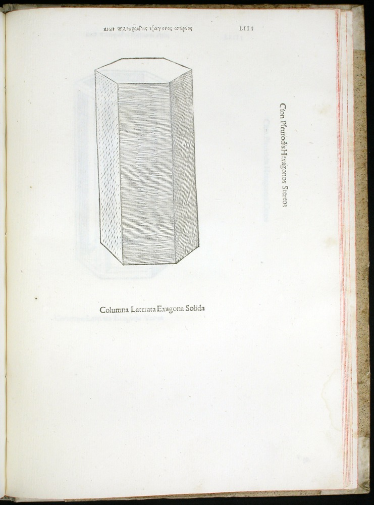 Image of Pacioli-1509-pl-4-53