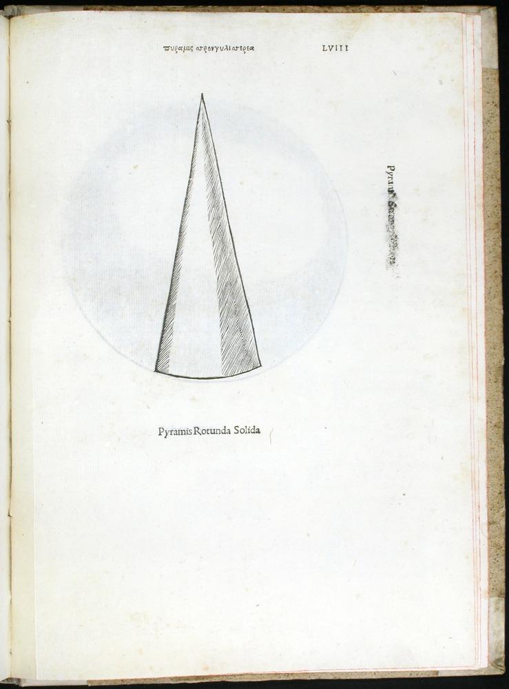 Image of Pacioli-1509-pl-4-58