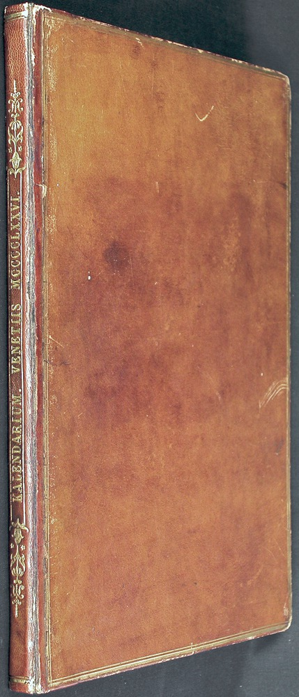Image of Regiomontanus-1476-0000-book