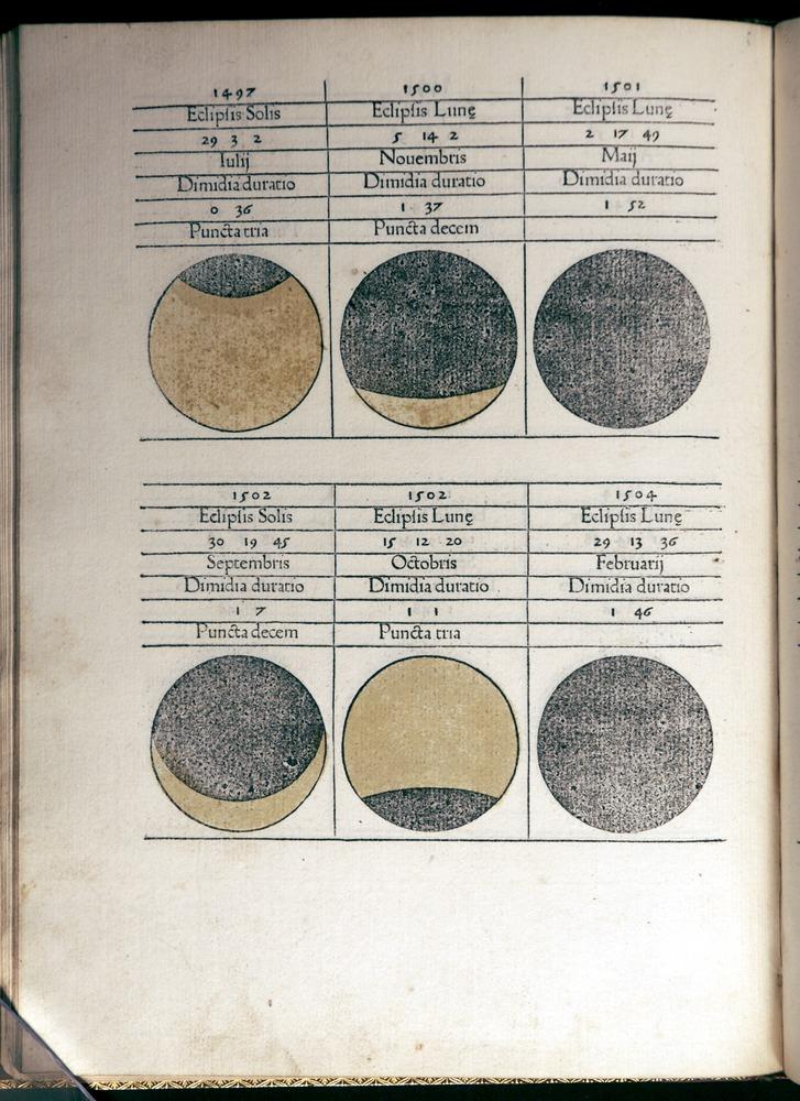 Image of Regiomontanus-1476-00031