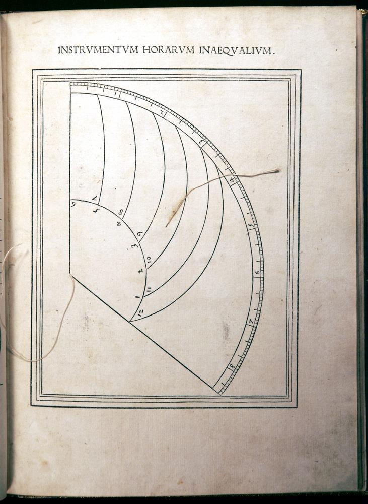 Image of Regiomontanus-1476-00036
