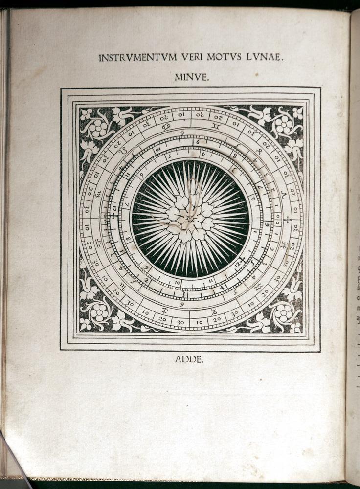 Image of Regiomontanus-1476-00037