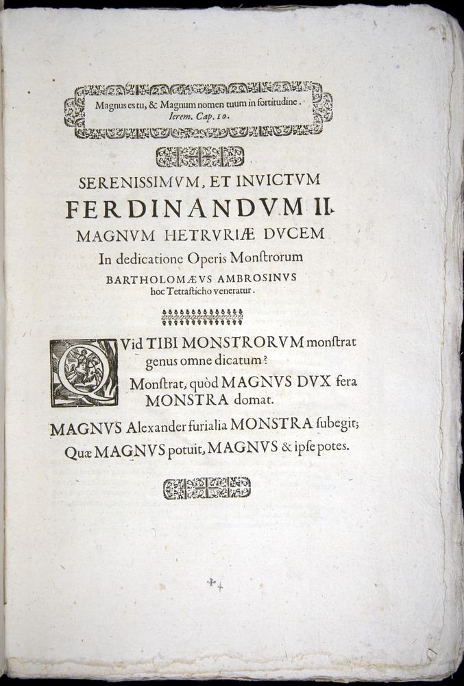 Image of Aldrovandi-1570-0000-z01