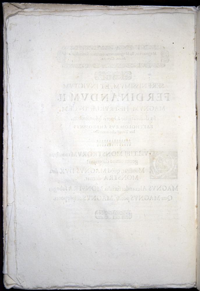 Image of Aldrovandi-1570-0000-z02