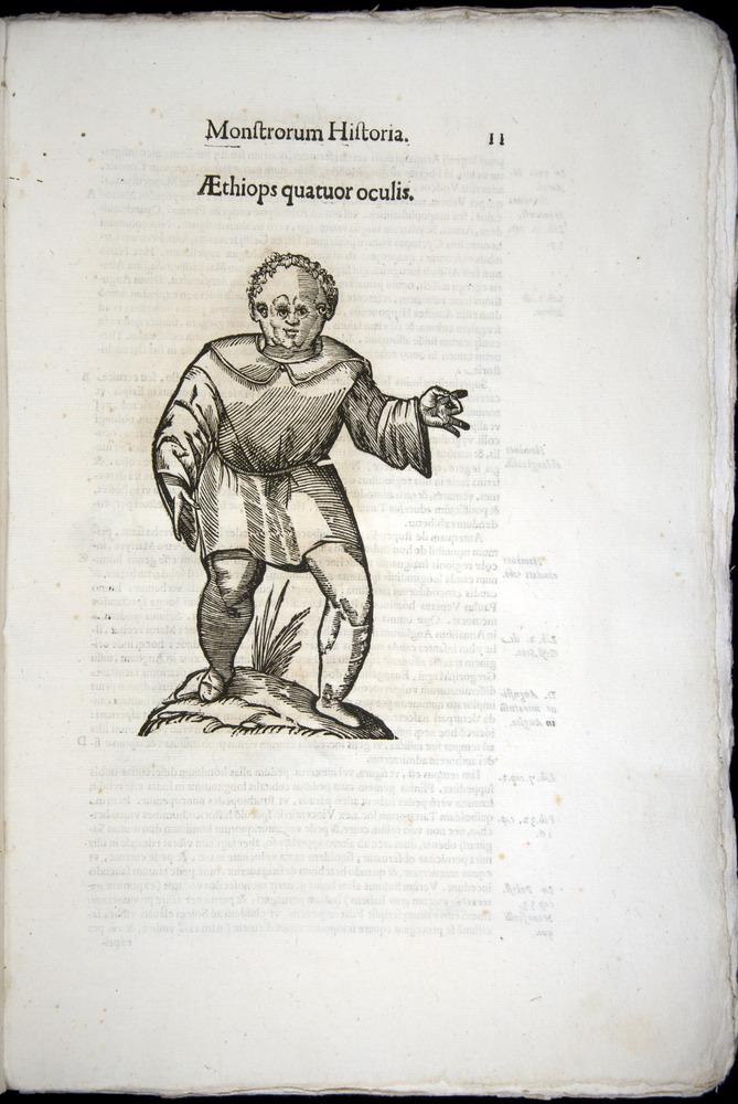 Image of Aldrovandi-1570-0011